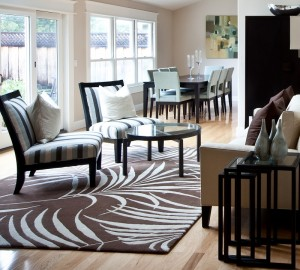 Royer Designs Living