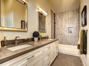 Royer Designs Bath