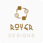 Royer Designs