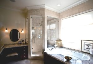 Royer Designs Bath