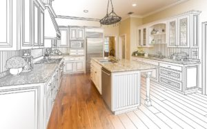 Custom Home Design Remodeling Royer
